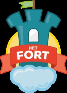 Steun het Fort