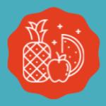 05 - fruit